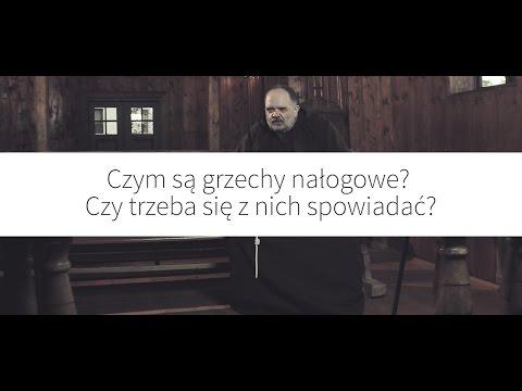 Tabeks kupić Pietrozawodsk