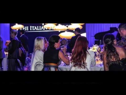 """""""La Grande Bellezza"""" - Luxury event 2014"""