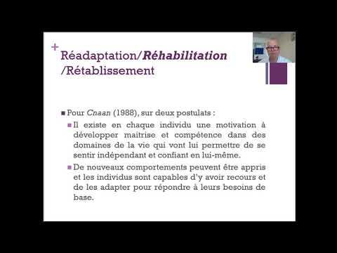 Le traitement à narkologii de lalcoolisme