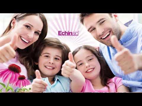 A prosztatitis kezelésére vonatkozó cikk