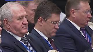 Алексей Дронов и Борис Коваленков прибыли в Узбекистан