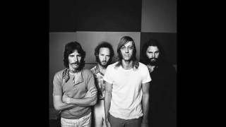The Doors - She Smells So Nice [Audio]