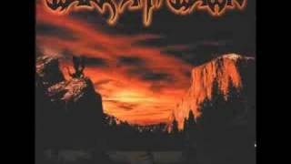 Dark At Dawn - Within The Light