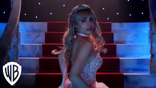 Trailer of A Cinderella Story: If the Shoe Fits (2016)