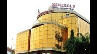 Menzgold GHc120k Investor skeptical about company's future
