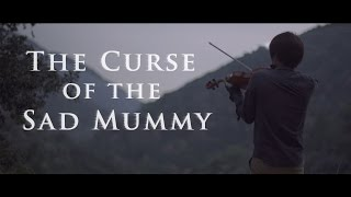 The Curse of the Sad Mummy - A League of Legends Cover by Albert Chang, TJ Brown, and AJ Rafael