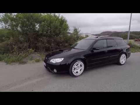 Download Subaru Boxer Diesel Video 3GP Mp4 FLV HD Mp3 Download