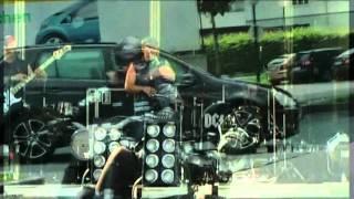 Fil di Ferro - HURRICANES (official video 2012 )