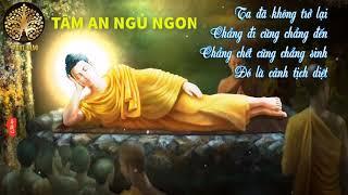 108 Câu Hỏi Vấn đáp Phật Pháp Nhiệm Màu đáng Suy Nghẫm Thấm Tận Xương Tủy Giúp Bạn Thay đổi Vận Mệnh