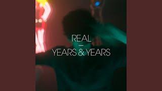 Real (J.A.C.K Remix)