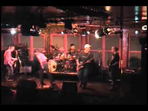 L REBEL Ton Histoire live 2005