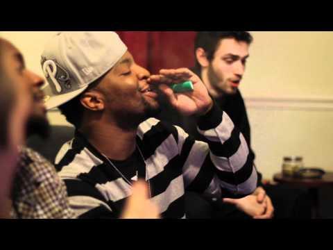 Ayo Bul - Twist Da Wizerd ft. Mr. Belvidere & CassAnova Wanzel