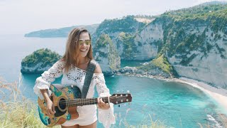 Ouvi Dizer - Melim (Gabi Luthai Cover)