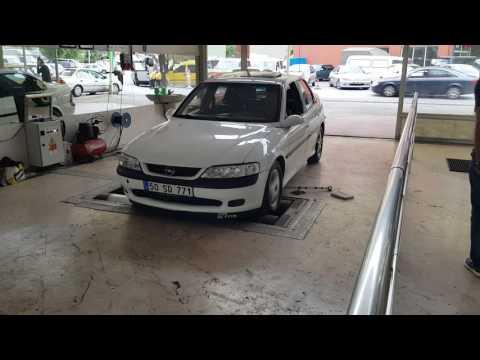 Die Umarbeitung des Benzins auf den Dieselmotor