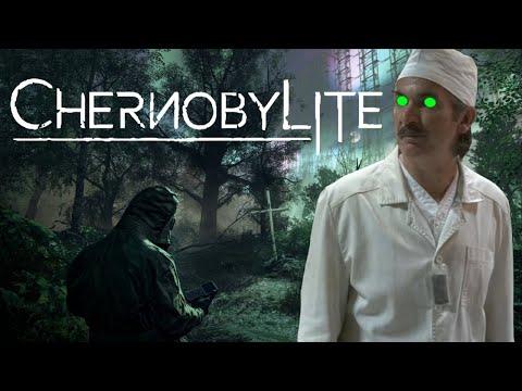 Chernobylite ★ Ein Komplett Natürliches Phänomen ★ PC WQHD Gameplay Deutsch German