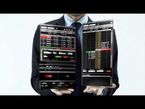 Sistemi di trading automatici
