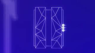 Z-RAYS-video