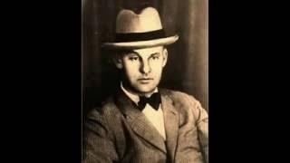 Три Мастера Б. И. в СССР  - В.С.Ощепков, Г.В.Попов и А.А.Кадочников