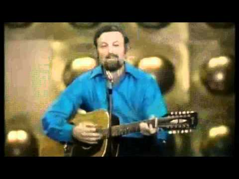 Roger Whittaker New World In The Morning, Mar '70 HQ Stereo Dub.