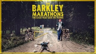 The Barkley Marathons: The Race That Eats Its Young - Official Trailer