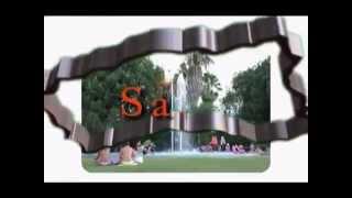 preview picture of video 'Salto, República Oriental del Uruguay. Imágenes de la ciudad y termas.'