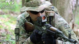 Battle Comp AKBC for AKM / AK47 muzzle brake review