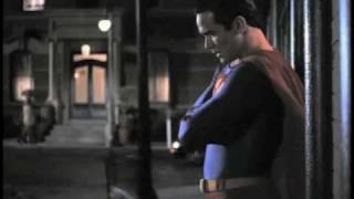 Лоис И Кларк: новые приключения Супермена, Почему?...