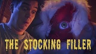 The Stocking Filler