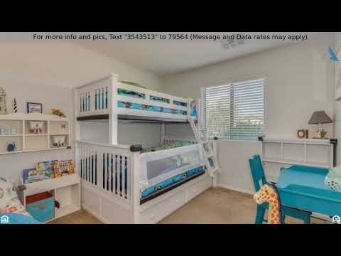 Priced at $229,900 - 2824 W 17TH Court, Apache Junction, AZ 85120