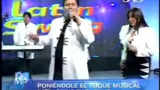 VIDEO: MALA - EXITO 2013 (en QNMP)