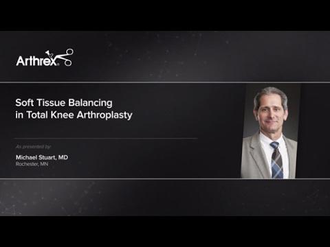 Als Behandlung von Lenden- Osteochondrose