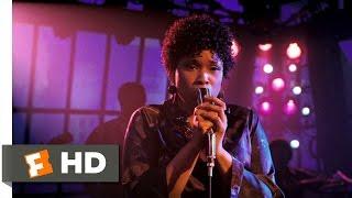 Dreamgirls (8/9) Movie CLIP - Second Chance (2006) HD