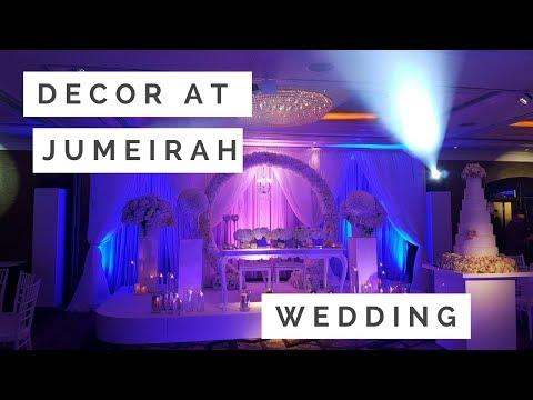 mp4 Wedding Decoration London, download Wedding Decoration London video klip Wedding Decoration London
