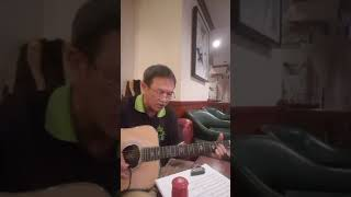 I Gotta Get A Message To You  - Bee Gees (cover)