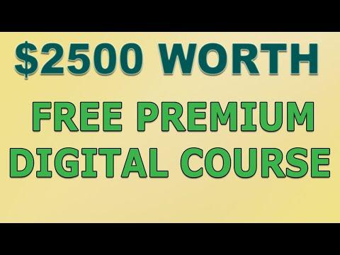 Moz Academy Free Course | Moz Academy Free SEO ... - YouTube
