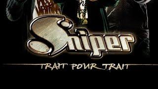 Sniper - Eldorado (feat. Faada Freddy)