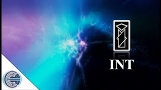 Internet Node Token (INT) - Severely Undervalued Cryptocurrency - Chinese IOTA