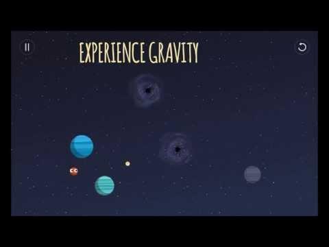 Video of Schwerkraft