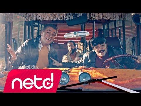 Ahmet Kural & Murat Cemcir - Yaradana Kurban (Ailecek Şaşkınız Film Müziği)
