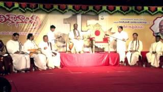 SiliconAndhra ManaBadi - Garikapati