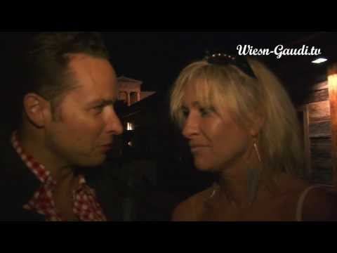 Singles berlin und brandenburg