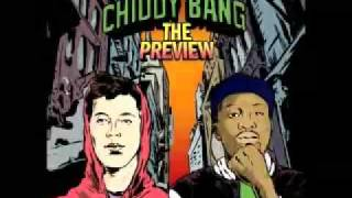 chiddy bang old ways
