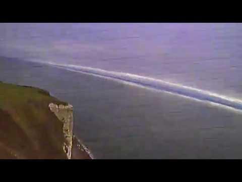wing-wing-z84--longrange-fpv-beerbrandscome