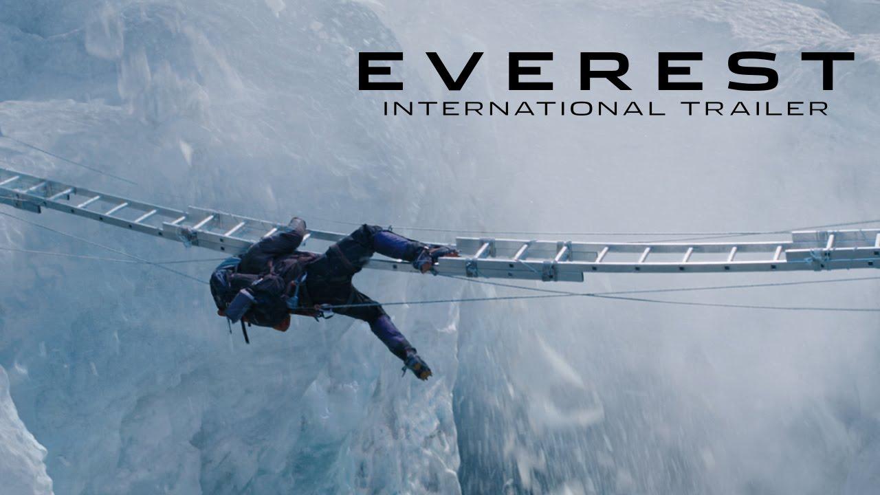 Everest movie download in hindi 720p worldfree4u