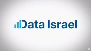 Data Israel-online public opinion research database