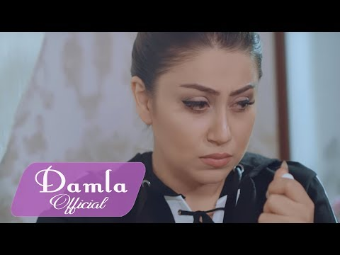 Damla - Xosbext Ol 2018 (Official Music Video) mp3 yukle - mp3.DINAMIK.az