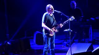 Chris Rea - Easy Rider - Moscow 2017