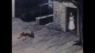 Tập 06 - Thành Sodoma & Gomora