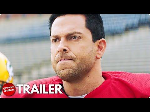American Underdog Trailer
