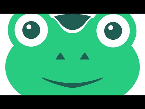 Gab has been suspended is offline and says they're under attack